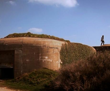 La découverte ou l'ignorance – Histoire de mes fantômes bretons