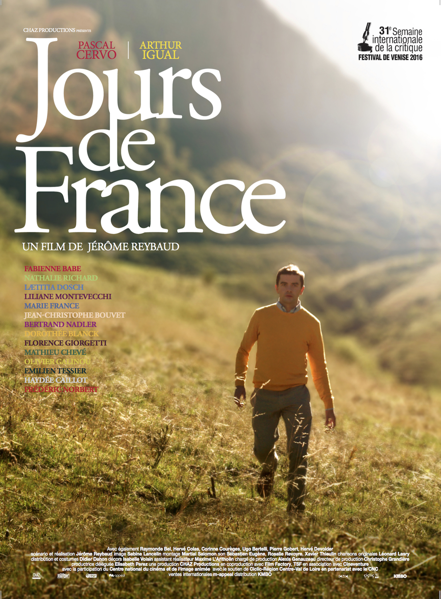 JOURS_DE_FRANCE_AFFICHE copie 2