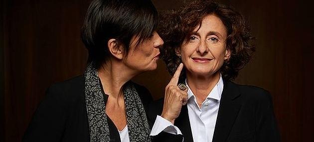 Trophées du Film Français 2016