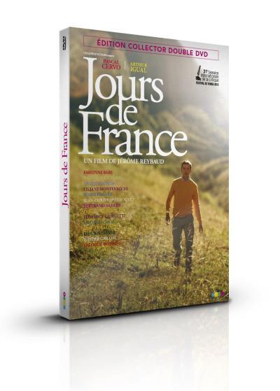 Jours-de-France-DVD